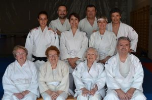 GrupoJUA