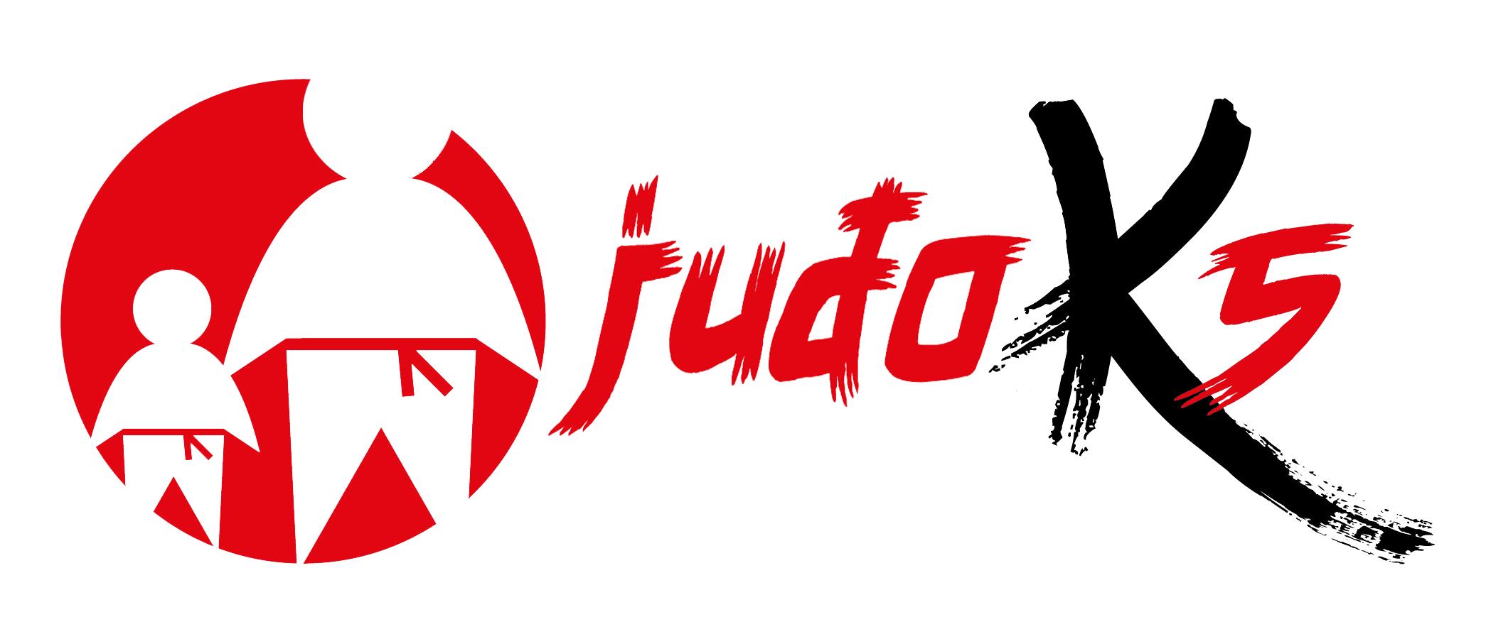 Judoks