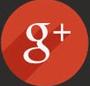 boton google plus