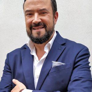 J Luis Portillo Ruiz